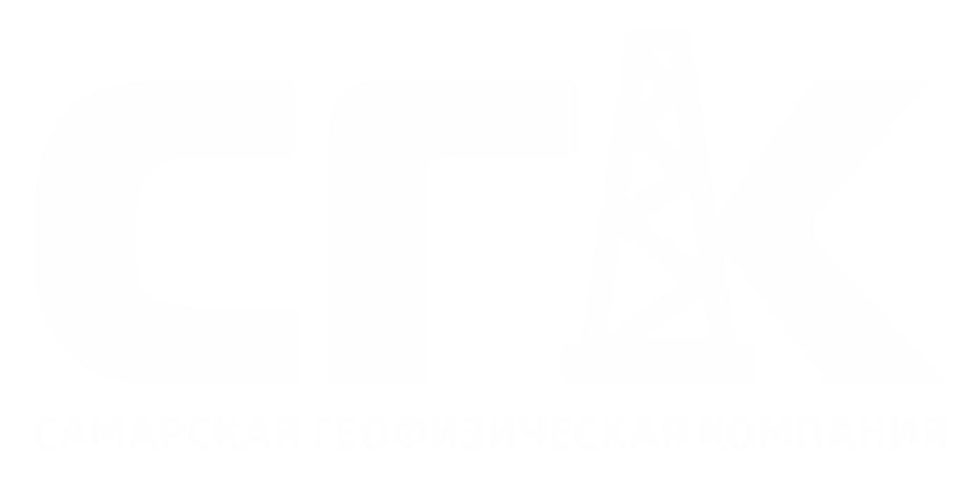 Samara Geophysical Company